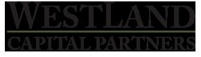 Westland Capital Partners
